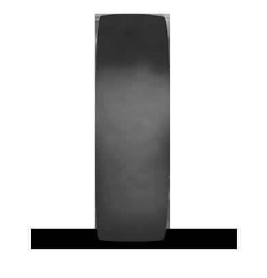 BG200